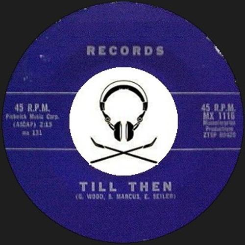 Michael Lener - Till Then