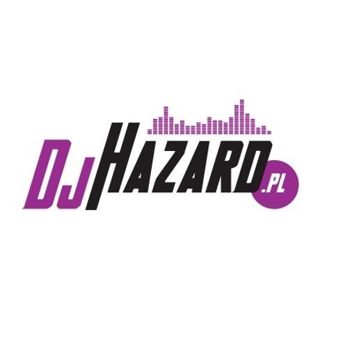 DJ Hazard - House Sessions No. 9 (19.10.13)