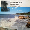 Jacqueline Mehu Montfleury - Summertime [Link & Natashas Bootleg][FREE DOWNLOAD]