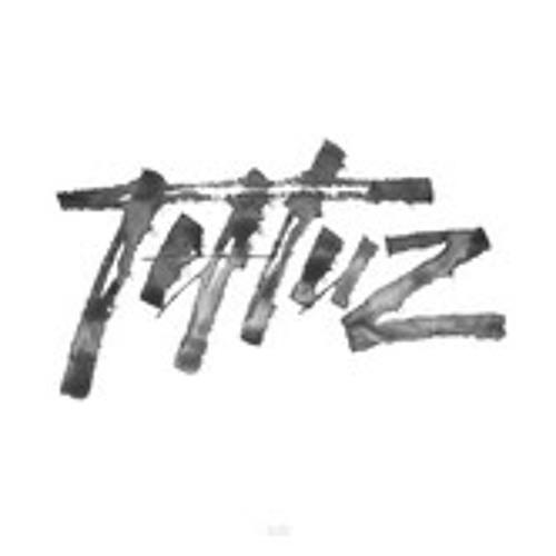 Justin Bieber - All That Matters (Jeftuz Remix) ZAINSCONSCIENCE SLOW DOWN.