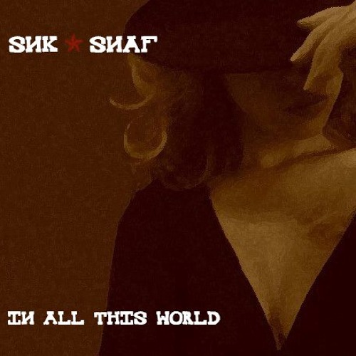 SnK ☆ Snaf - Oasis