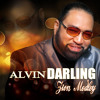 Zion (Medley) By Alvin Darling