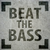 APP- BEAT THE BASS (FREE DOWNLOAD)