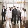 The Heirs OST 2AM's Changmin - Moment