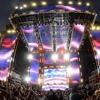 Madness - Dimitri Vegas & Like Mike Ft Coone & Lil Jon ( Alex Tronik Bootleg )196KBPS - 128BPM