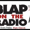 Blap On The Radio w/ Godxilla