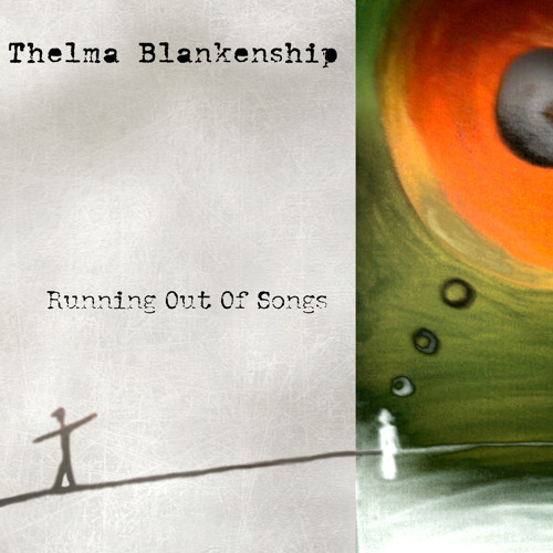 Running Out Of Songs - Limited Free EP Download!