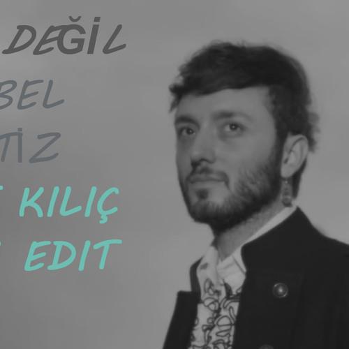 Mabel Matiz - Zor Değil (Fuat KILIÇ Funk Edit 2013)