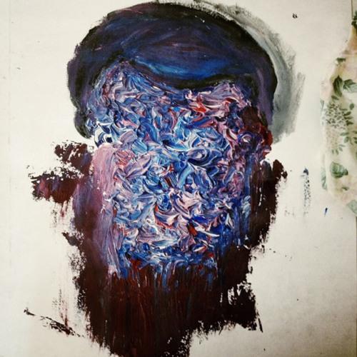 Joel Hood - Mixtape for Atelier Sonore