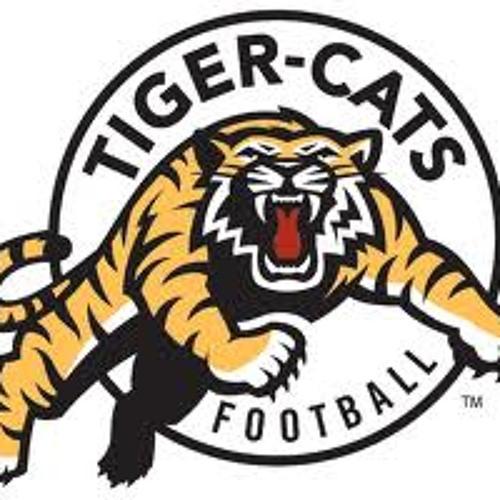 Ticats vs Alouettes Highlights- Oct 20
