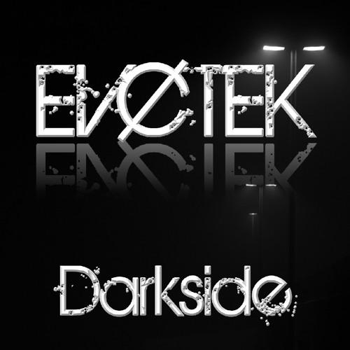 Evøtek - Darkside