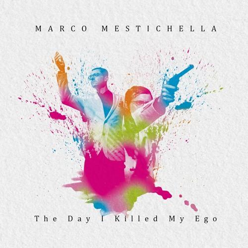 Marco Mestichella - Treason