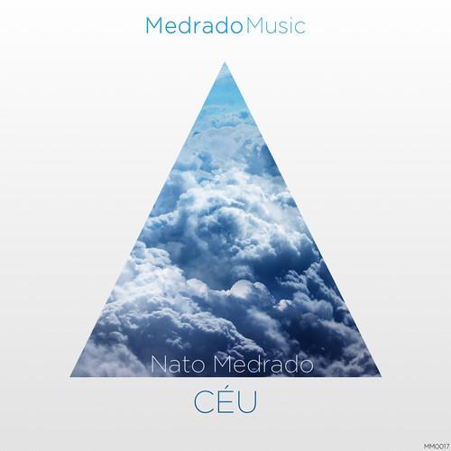 Historia by Nato Medrado