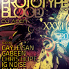 Art Style : Techno | Prototype Blood With DJ Áder | Episode 27 [Part 2] : Gayle San