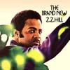 ZZ Hill - I Think I'd Do It