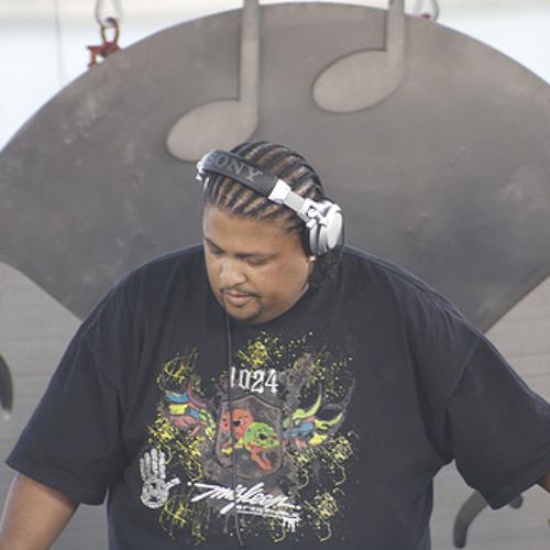 DJ Deeon - Licky Licky (Freaky Freaky) (Amine Edge & DANCE's Codeine Juke Edit)