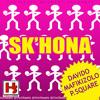 iLLWill - Skelewu, Khona, Personally (Mashup) ft. Davido, Mafikizolo, P-Square: Sk'HONA
