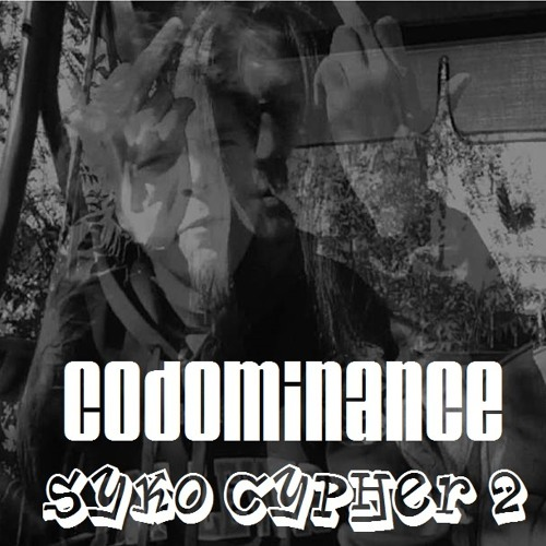 Syko Cypher 2 Rap Contest '13 - COdominance = http://www.youtube.com/watch?v=QUY84Wdbjlk