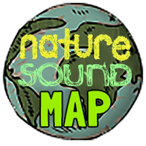 Nature Soundmap Radio