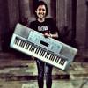 Napakabuti Mo (Piano)
