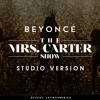 Beyoncé - Diva / Bow Down (TMCS Studio Version)
