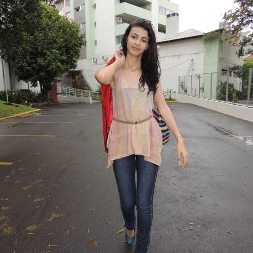 """""""DC"""" Prod - """"Jogo de"""" amor """".. Feat .."""" Rosana Alves """""""