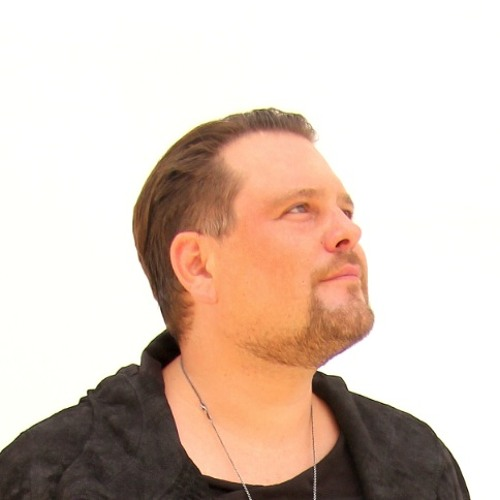 Ultra Music Europe -Croatia 2013 -Reboot set