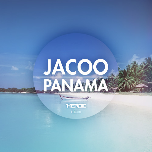 Jacoo - Panama [Free Download]