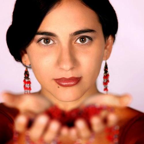MÍRAME  - Marta Gómez