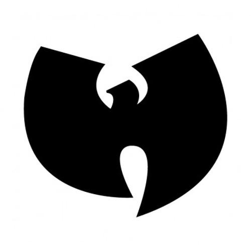 Wu Tang clan - Rock Steady