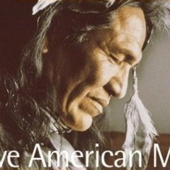 Best Of Native American Music With Friends