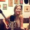Heidi Feek: Where All The Country Music Stars Were