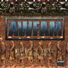 Miradas & Voces (AW FAM) 2013 feat Suro (A la Intemperie)
