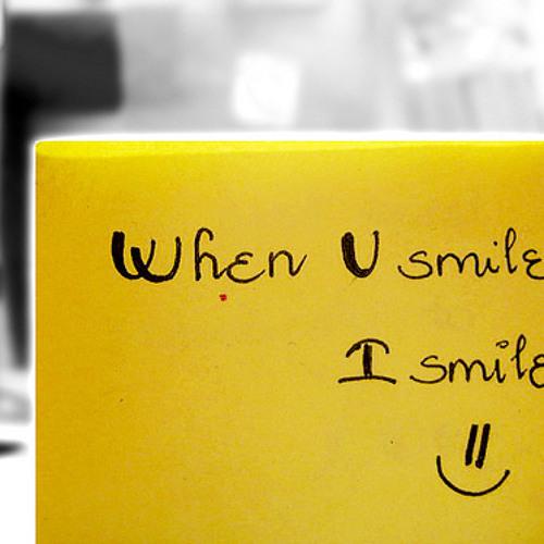 DjSlavik- When I See You I Smile(Final)