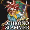 Chrono Slammer (Quad City DJ's vs. Yasunori Mitsuda)