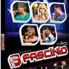 Audio 3º DVD 2013 Fascínio MÚSICA PROMESSAS dan chaves