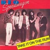Take It On The Run (cover) - REO Speedwagon