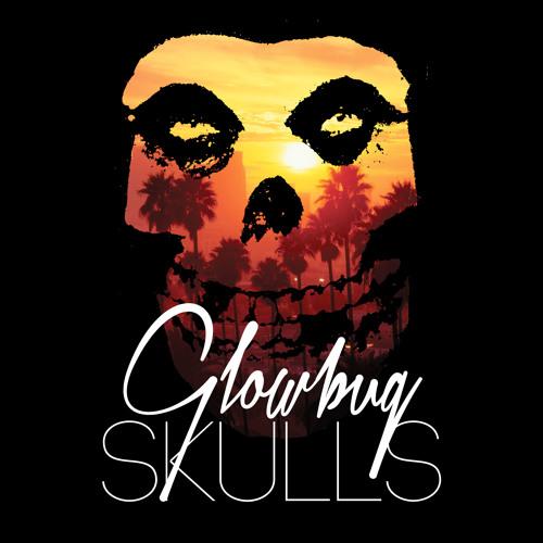 Glowbug - Skulls (By Misfits)