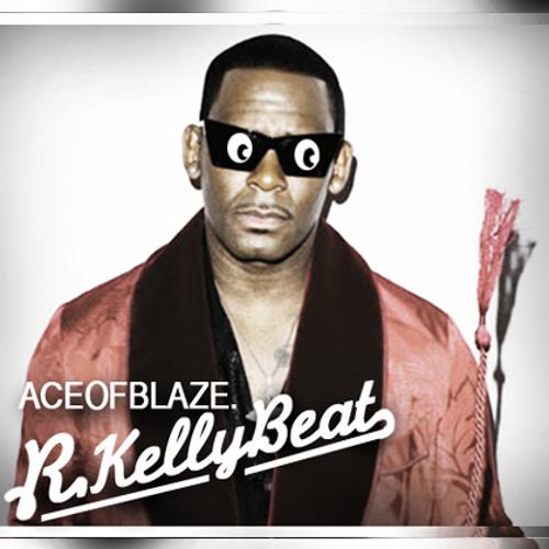 R.Kells-Dropsbeat.56bpm
