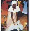 M4CVMB4Z1NHA - VHS MAN FT. LABATUT  O DEMONIO DA AMAZONIA [RAIZ EDIT] 64