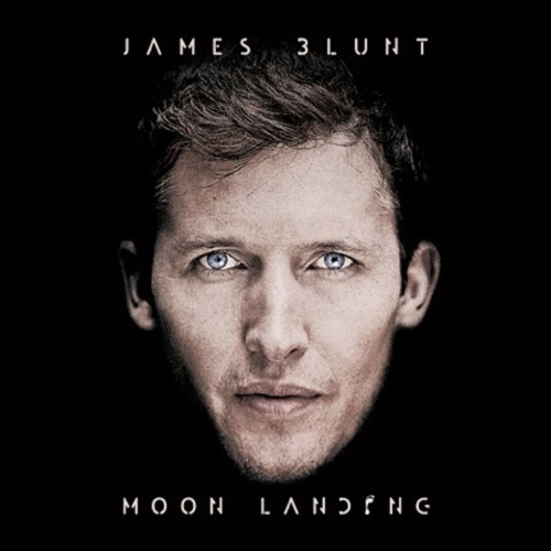 James Blunt - Heart To Heart [ Moon Landing 2013 ]