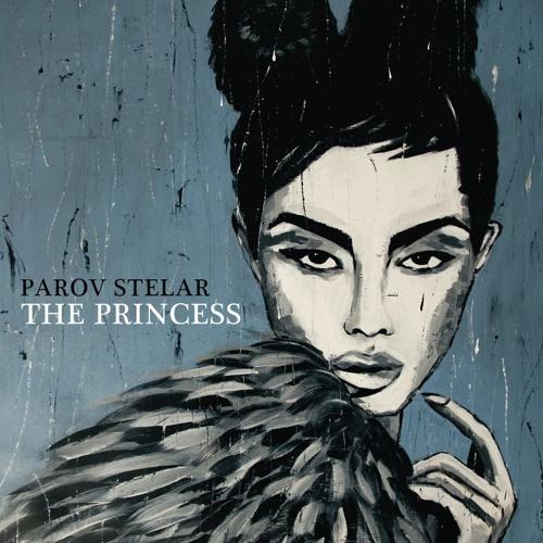 Parov Stelar - 'The Princess' Full Album Mix