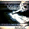 Daftar Lagu Audiobiography: Flashbecks ROBOT TALKER mp3 (2.43 MB) on topalbums