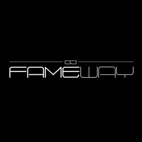 Dj Fameway - Live mix at Sound Club Koh Samui Thailand - July 2013 - PROMO ONLY