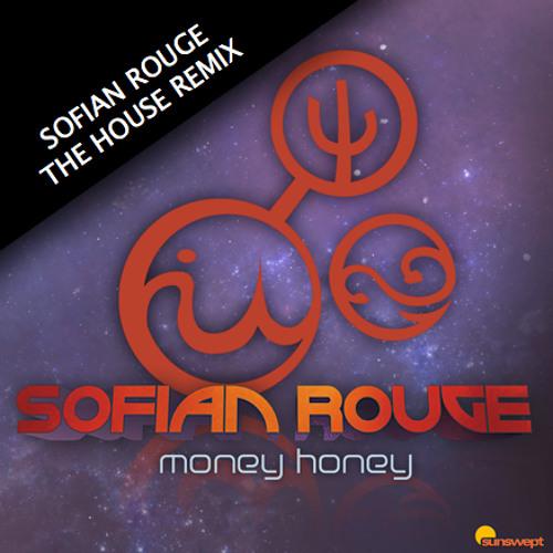 Money Honey Sofian Rouge Remix Sample