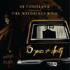 Notorious B.I.G - I Love The Dough (Tuniziano Blend)