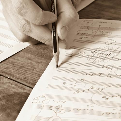 Codex (sample) · Orquestra Simfònica de Barcelona i Nacional de Catalunya & Salvador Mas