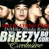 Maligayang Pasko - Breezy Boyz & Gurlz Ft. DjMike Ishida Remix Exclusive