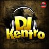 DJ KENTRO - 9JA CLUB ROCK MIX.WWW.KONEMUSIC9JA.BLOGSPOT.COM