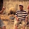 7oumani - Hamzaoui Med Amine Ft Kafon